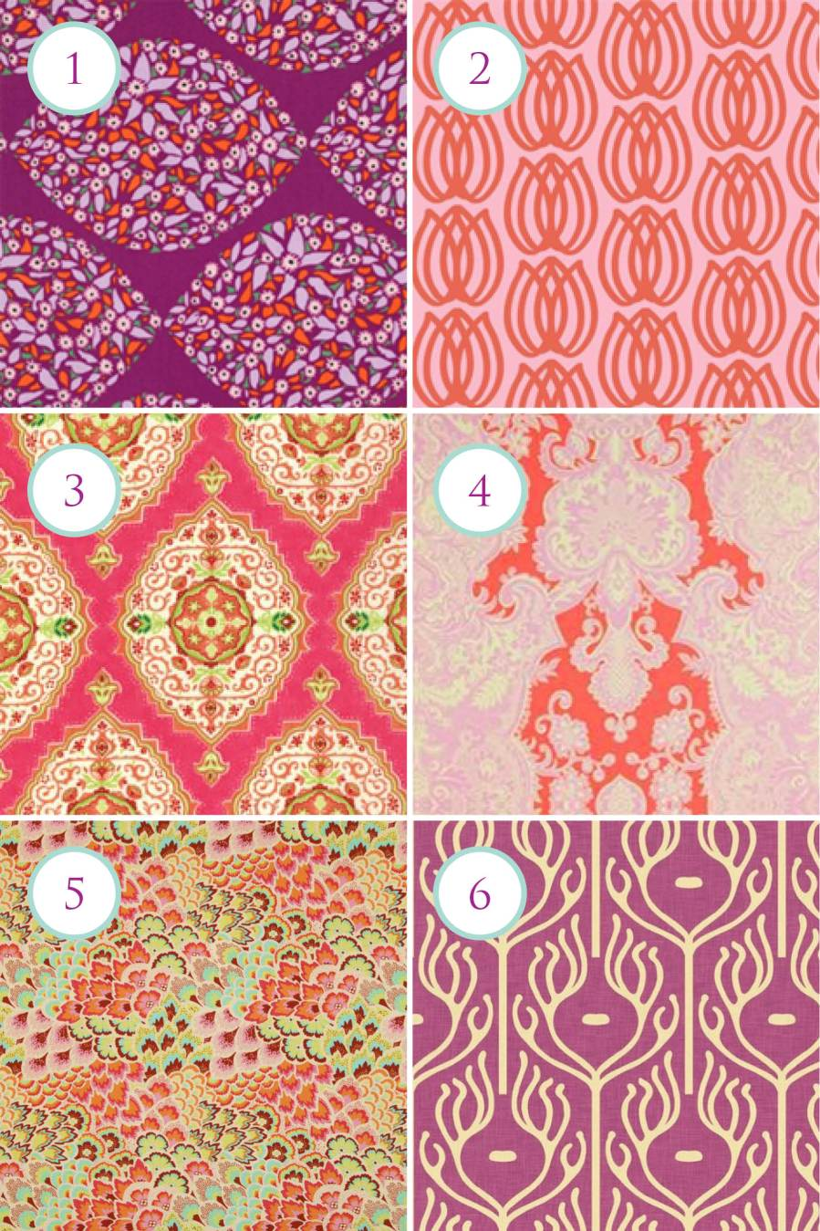 FABRIC OPTIONS FINAL2