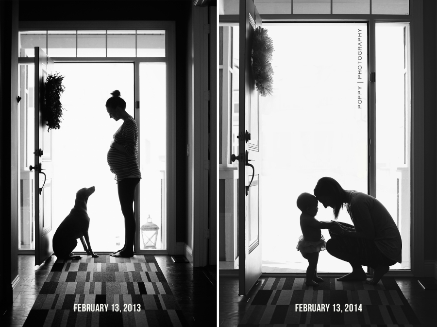 FEB 13 2013 & 2014